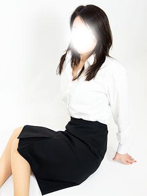 かなこ/教師