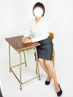 newあきよ/教師