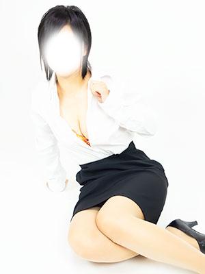 newゆり/教師